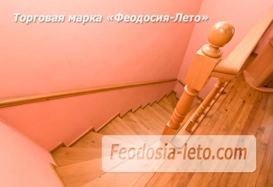 3-комнатный дом в г. Феодосия на ул. Московская - фотография № 23