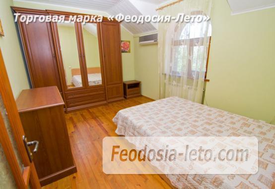 3-комнатный дом в г. Феодосия на ул. Московская - фотография № 24