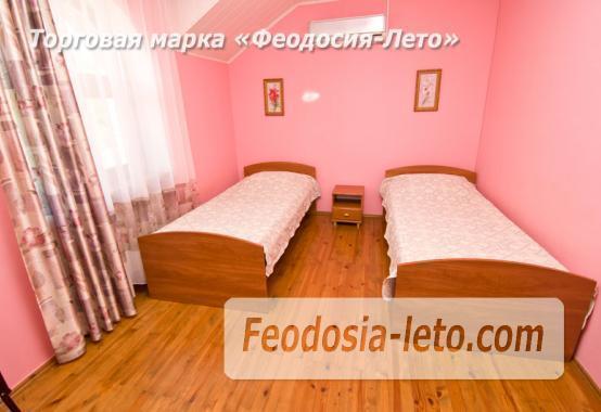 3-комнатный дом в г. Феодосия на ул. Московская - фотография № 25