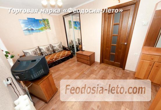 Дом в Феодосии на Черноморской набережной - фотография № 9