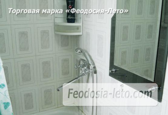 3 комнатный дом в Феодосии на улице Виноградная - фотография № 19