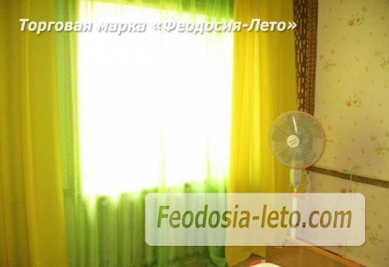 3 комнатный дом в Феодосии на улице Победы - фотография № 3