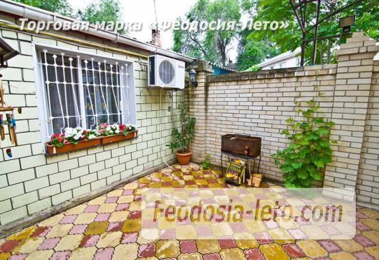 3 комнатный дом в Феодосии на улице Чехова - фотография № 15