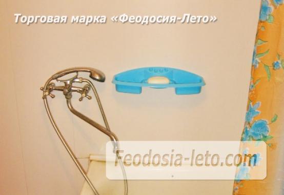 3 комнатный дом в Феодосии на улице Баранова - фотография № 14