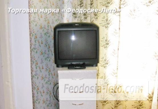 3 комнатный дом в Феодосии на улице Баранова - фотография № 11