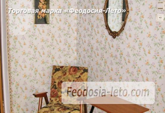 3 комнатный дом в Феодосии на улице Баранова - фотография № 12