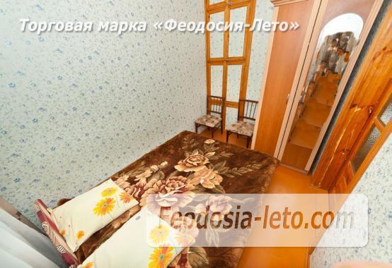 Город Феодосия, 3 комнатный дом в на улице Речная - фотография № 8