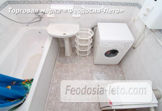 3 комнатный дом в Феодосии на улице Стамова - фотография № 15