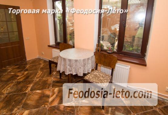 3 комнатный дом в Феодосии на улице Самариной - фотография № 5