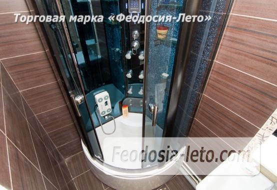 3 комнатный дом в Феодосии на улице Самариной - фотография № 7