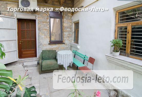 3 комнатный дом в Феодосии на улице Самариной - фотография № 8