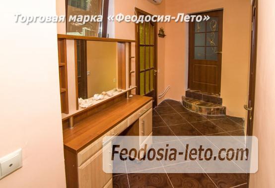 3 комнатный дом в Феодосии на улице Самариной - фотография № 10