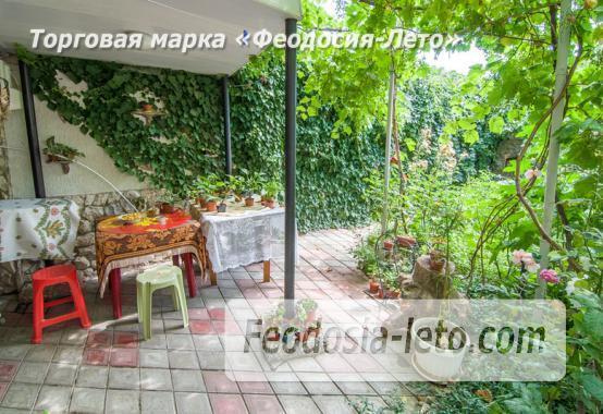 3 комнатный дом в Феодосии на улице Стамова - фотография № 13