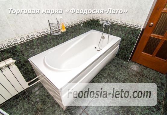 3 комнатный дом в Феодосии на улице Стамова - фотография № 21