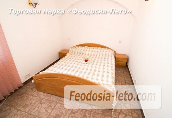 3 комнатный дом в Феодосии на улице Стамова - фотография № 5