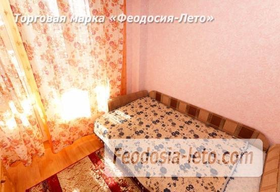 Коттедж в Феодосии у моря, улица Московская - фотография № 11