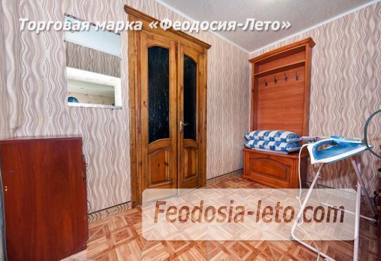 4 комнатный дом в Феодосии на улице Кочмарского - фотография № 15