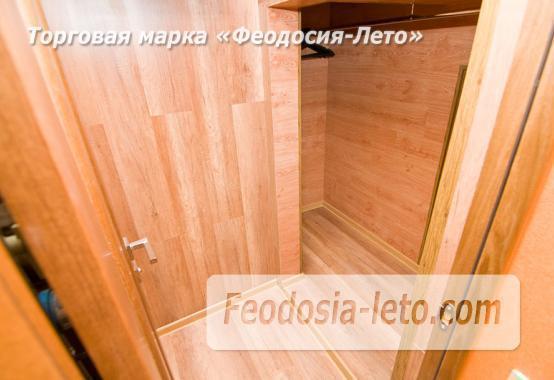 4 комнатный коттедж в Феодосии на улице Федько - фотография № 26