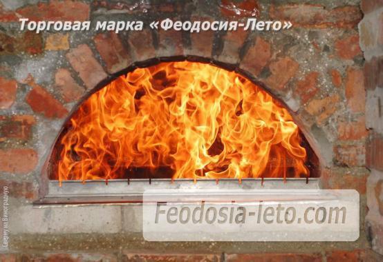 4 комнатный коттедж в Феодосии на улице Виноградная - фотография № 7