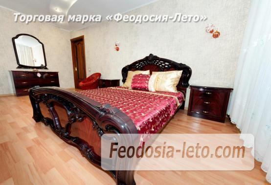 3-комнатная квартира-студия с ремонтом, улица Чкалова. 66 - фотография № 1