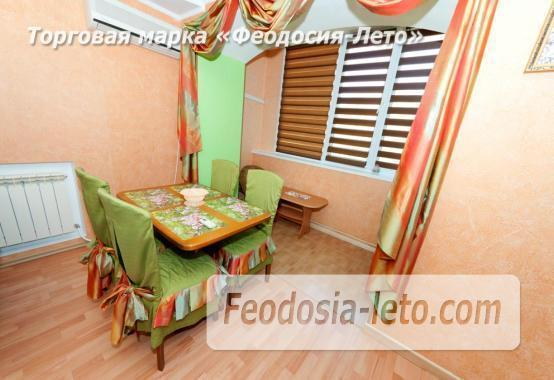 3-комнатная квартира-студия с ремонтом, улица Чкалова. 66 - фотография № 6