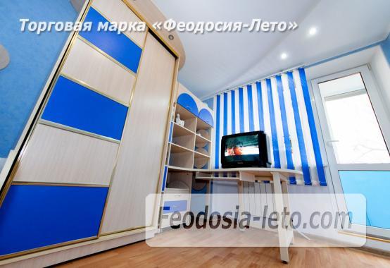 3-комнатная квартира-студия с ремонтом, улица Чкалова. 66 - фотография № 11
