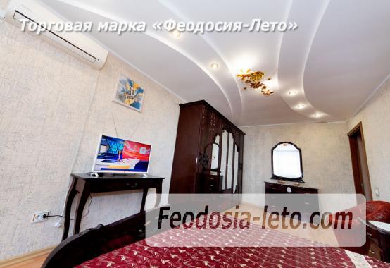 3-комнатная квартира-студия с ремонтом, улица Чкалова. 66 - фотография № 14
