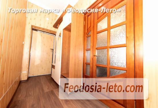 Дом в Феодосии для отдыха у моря в центре города - фотография № 7