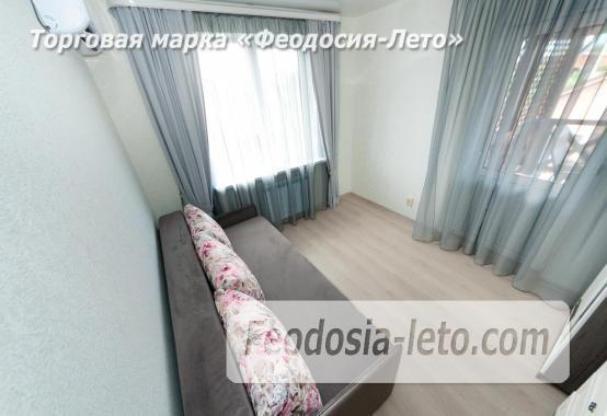 Дом из 4-комнат в посёлке Береговое - фотография № 6
