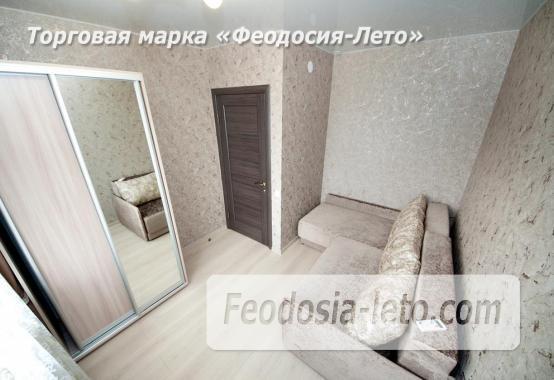 Дом из 4-комнат в посёлке Береговое - фотография № 15