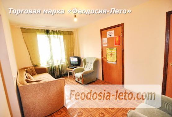 Дом на улице Гагарина в посёлке Береговое - фотография № 4
