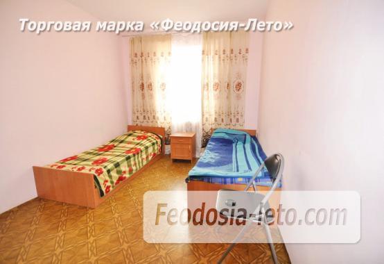 Дом на улице Гагарина в посёлке Береговое - фотография № 5