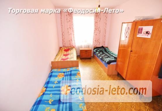 Дом на улице Гагарина в посёлке Береговое - фотография № 6