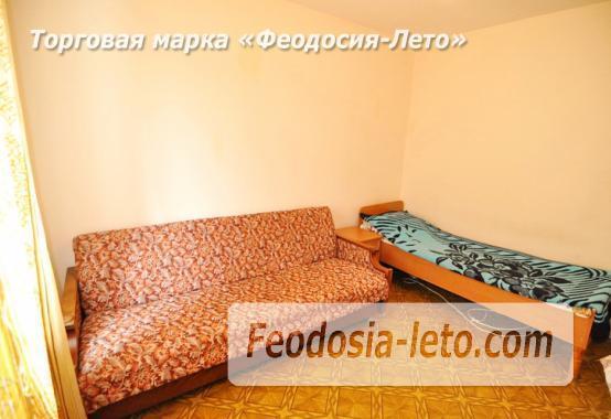 Дом на улице Гагарина в посёлке Береговое - фотография № 7