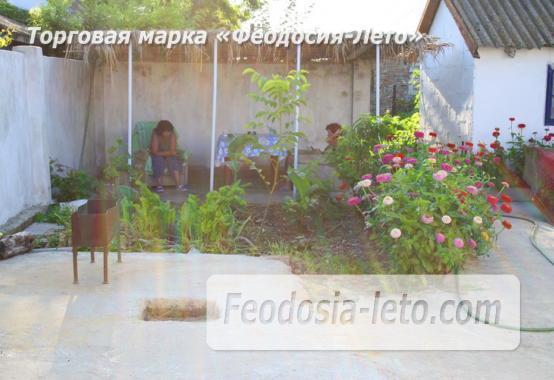 Дом на улице Гагарина в посёлке Береговое - фотография № 9