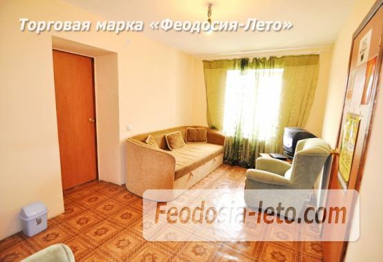 Дом на улице Гагарина в посёлке Береговое - фотография № 2