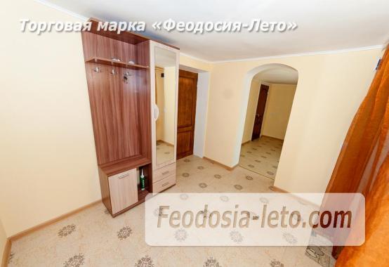 Сдаётся дом в г. Феодосия, улица Поперечная - фотография № 9
