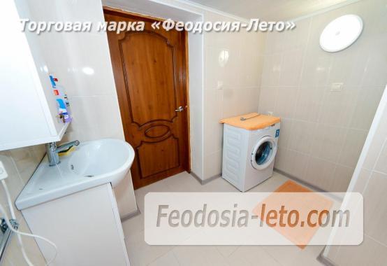 Сдаётся дом в г. Феодосия, улица Поперечная - фотография № 7