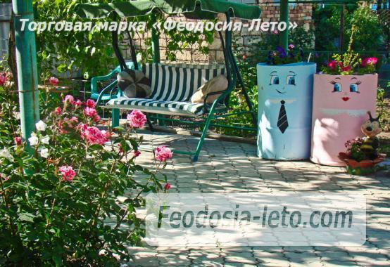 Дом в центре Приморского на улице Тупиковая - фотография № 2