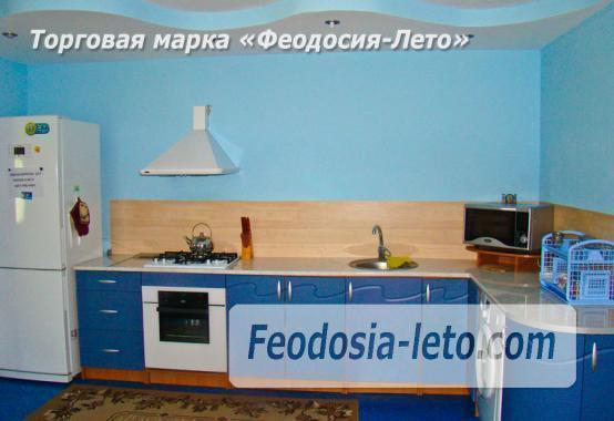 Дом в центре Приморского на улице Тупиковая - фотография № 4
