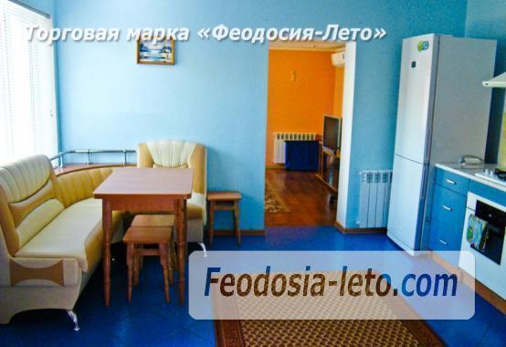 Дом в центре Приморского на улице Тупиковая - фотография № 5