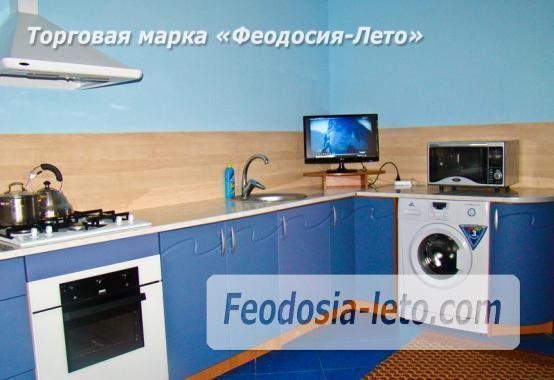 Дом в центре Приморского на улице Тупиковая - фотография № 6