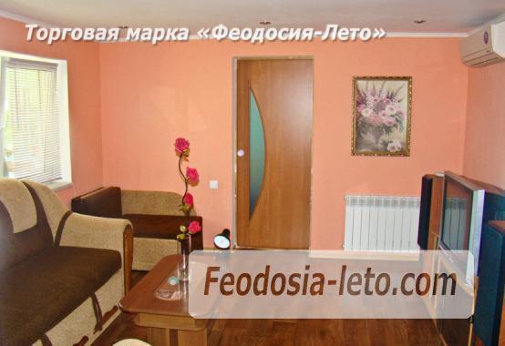 Дом в центре Приморского на улице Тупиковая - фотография № 7