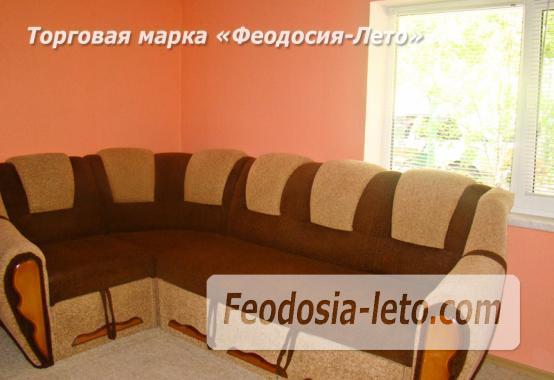 Дом в центре Приморского на улице Тупиковая - фотография № 8
