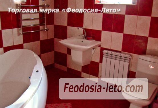 Дом в центре Приморского на улице Тупиковая - фотография № 10