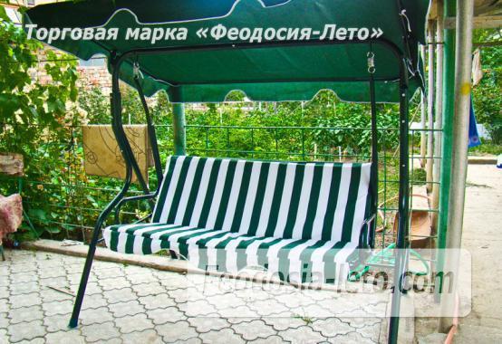 Дом в центре Приморского на улице Тупиковая - фотография № 11