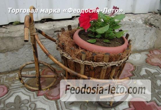 Дом в посёлке Приморский Феодосия по переулку Леонова - фотография № 5