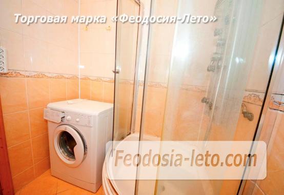 Квартира 1-комнатная на улице Федько, 1-А - фотография № 7