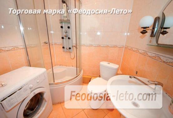 Квартира 1-комнатная на улице Федько, 1-А - фотография № 8