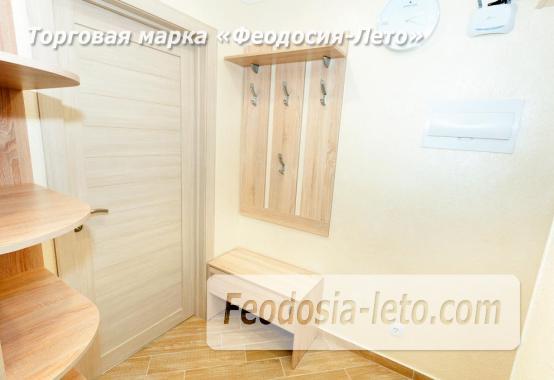 Квартира в г. Феодосия рядом с набережной, улица Федько,1 - фотография № 11
